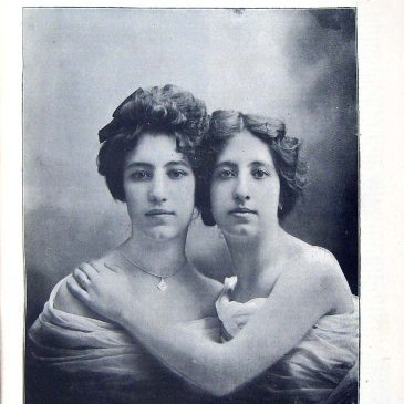 1902-08-17-p