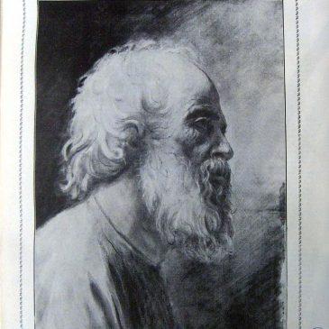 1901-08-18-p