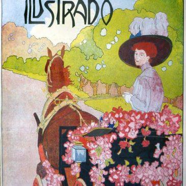 1910-05-22-c