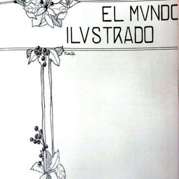 1909-07-25-c
