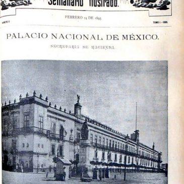 1895-02-24-p