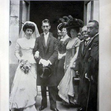 1908-08-23-p