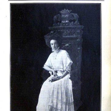 1910-01-23-p