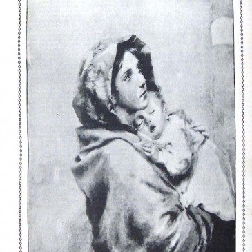 1902-02-23-p