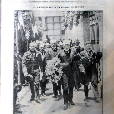 1905-07-23-p