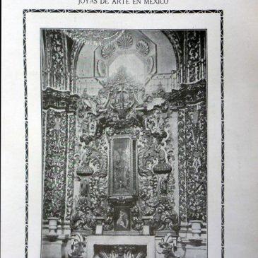 1909-01-24-p