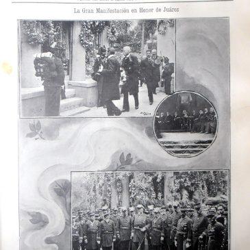 1904-07-24-p