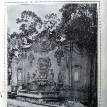 1901-08-25-p