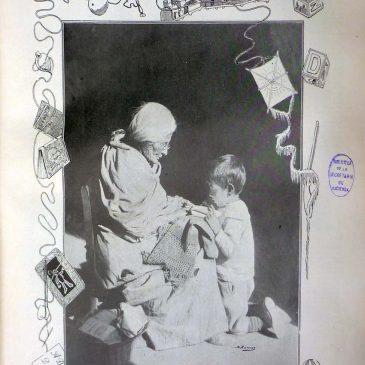 1904-01-31-p