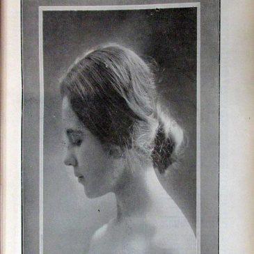 1906-01-21-p