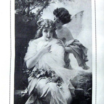 1901-03-03-p