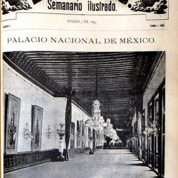 1895-03-03-p