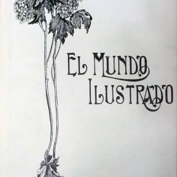 1909-08-01-c