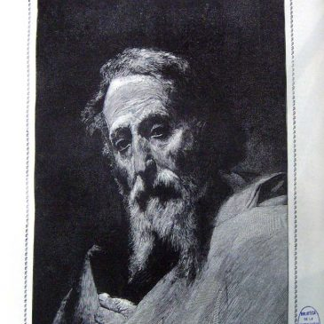 1901-09-01-p