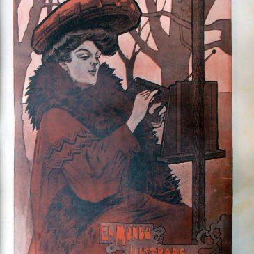 1905-01-29-c