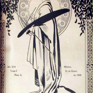 1909-01-31-c