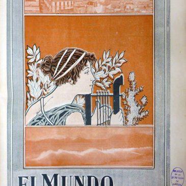 1904-02-07-c