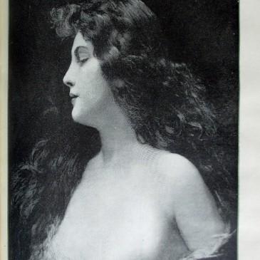 1903-04-26-p