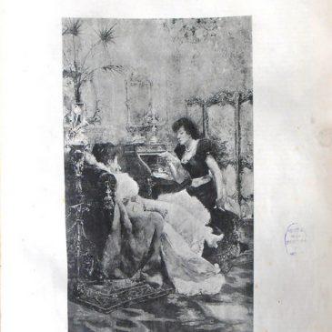 1899-01-01-p