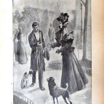1897-01-03-p