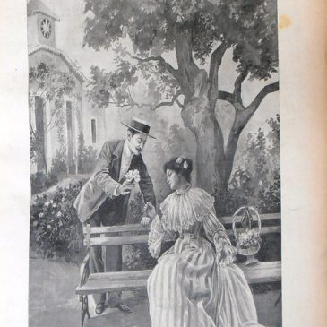 1897-07-04-p