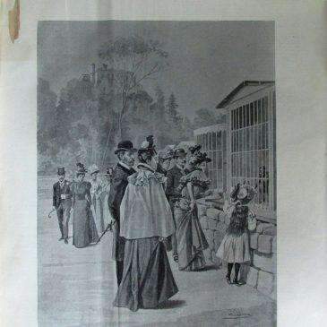 1898-01-02-p