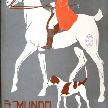 1911-07-02-c