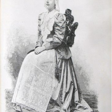 1898-09-04-p