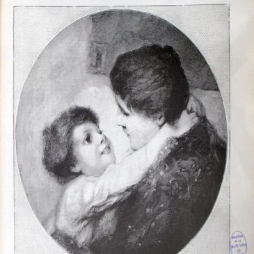 1899-03-05-p