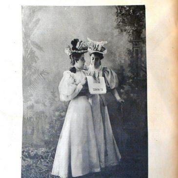 1896-09-06-p