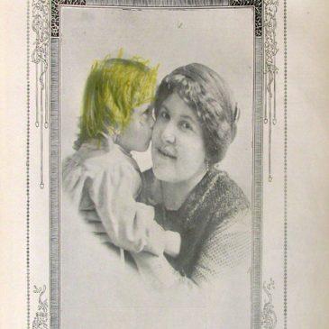 1914-02-01-p