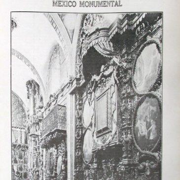1911-01-29-p