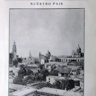 1913-09-07-p
