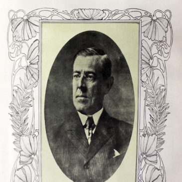 1913-03-09-p