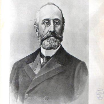 1899-03-12-p