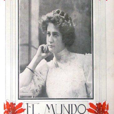 1912-02-11-c