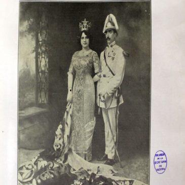 1913-03-16-p