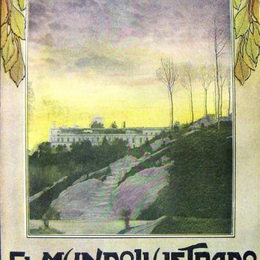1911-02-05-c