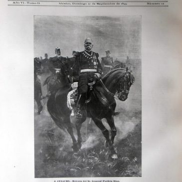 1899-09-17-p