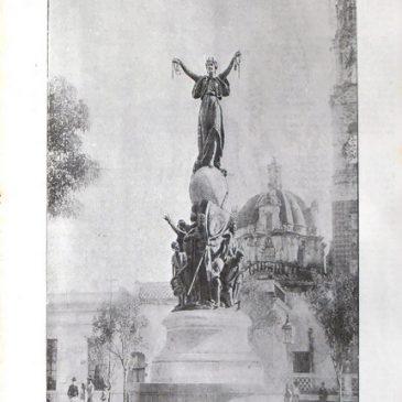 1898-09-18-p