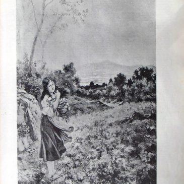 1899-03-19-p