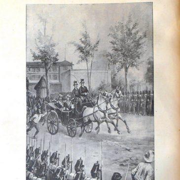 1896-09-20-p