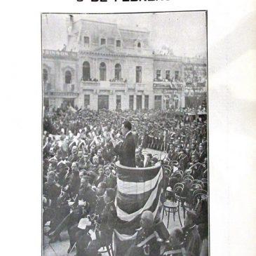 1912-02-11-p