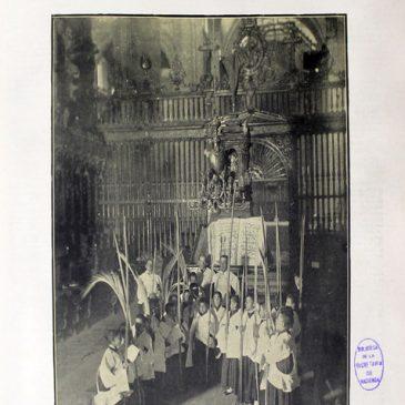 1913-03-23-p