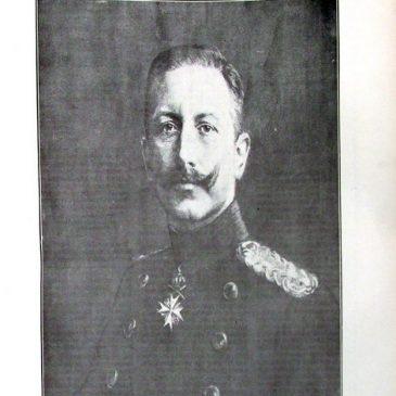 1911-02-05-p