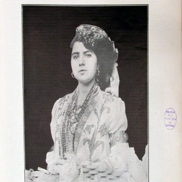 1911-08-06-p