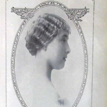 1914-02-08-p