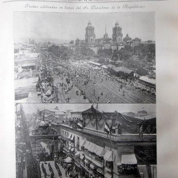1899-09-24-p
