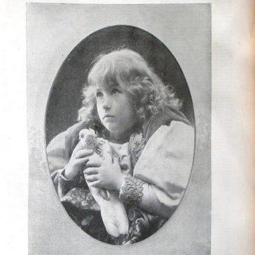 1896-09-27-p