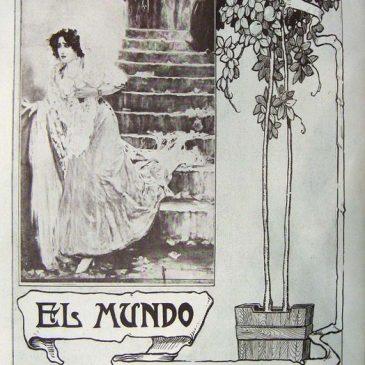 1911-02-12-c